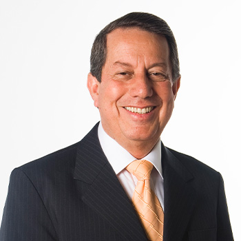 R. R. Soares