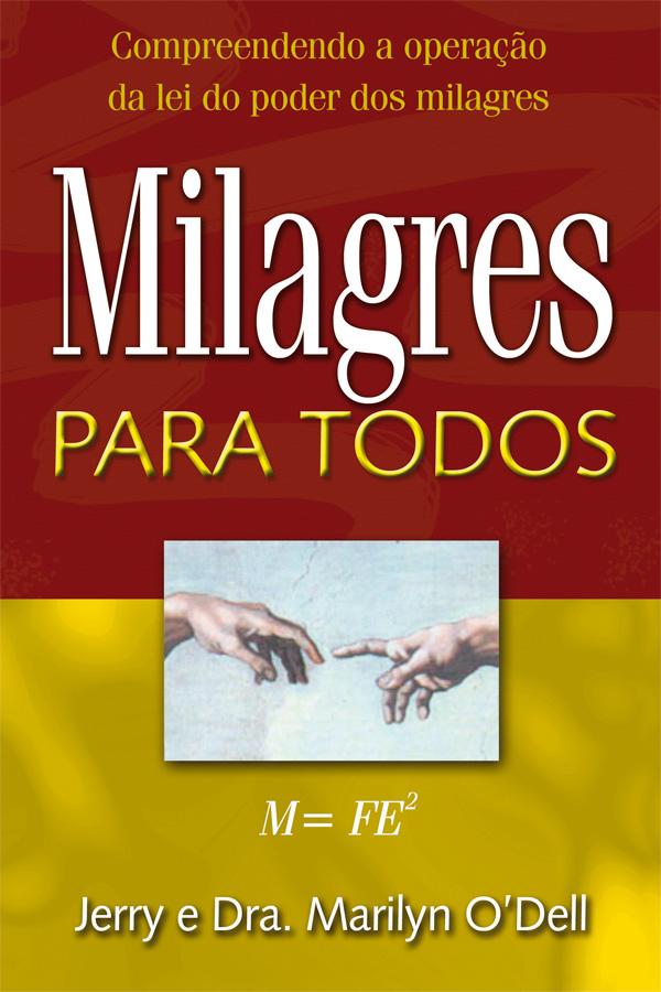 Milagres para todos