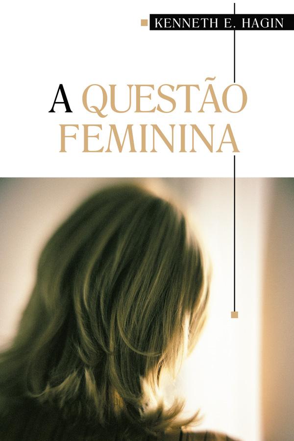 A questão feminina