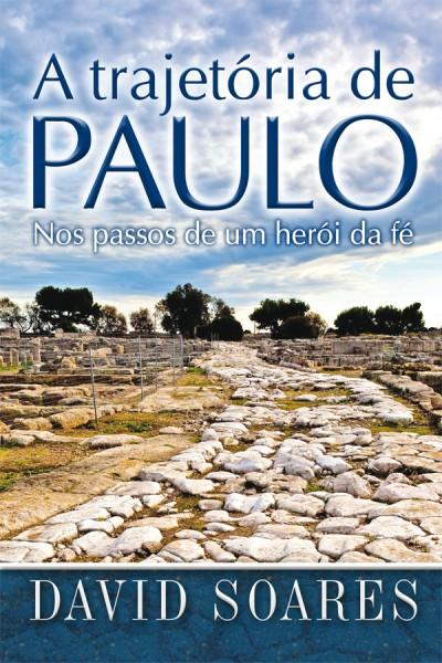 A trajetória de Paulo