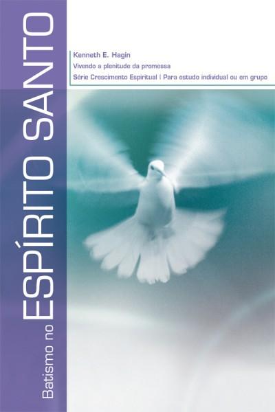 Batismo no Espírito Santo