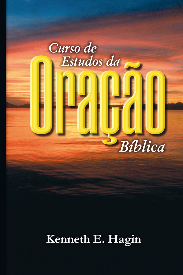 Curso de Estudos da oração bíblica