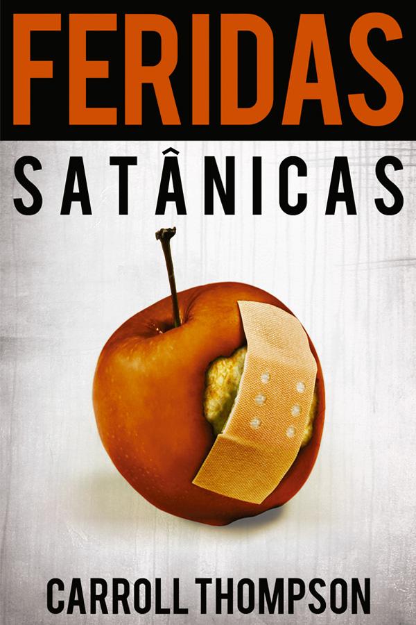 Feridas satânicas