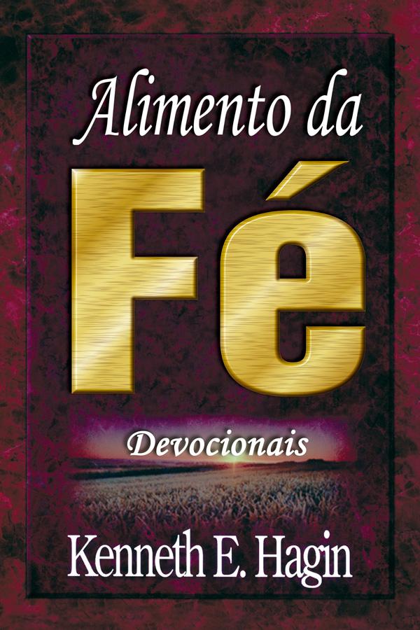 Alimento da fé