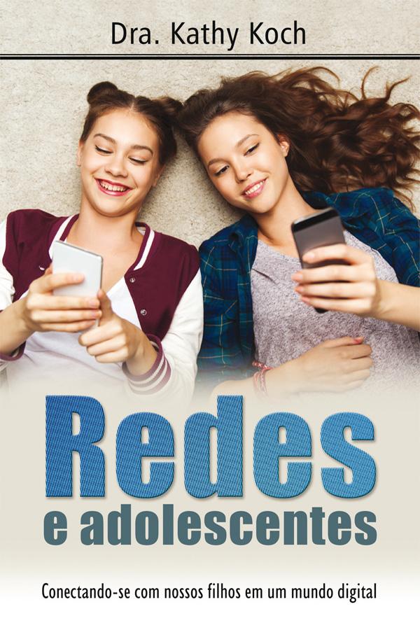 Redes e adolescentes