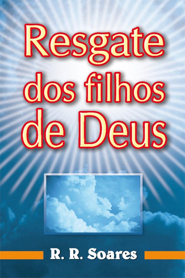 Resgate dos filhos de Deus