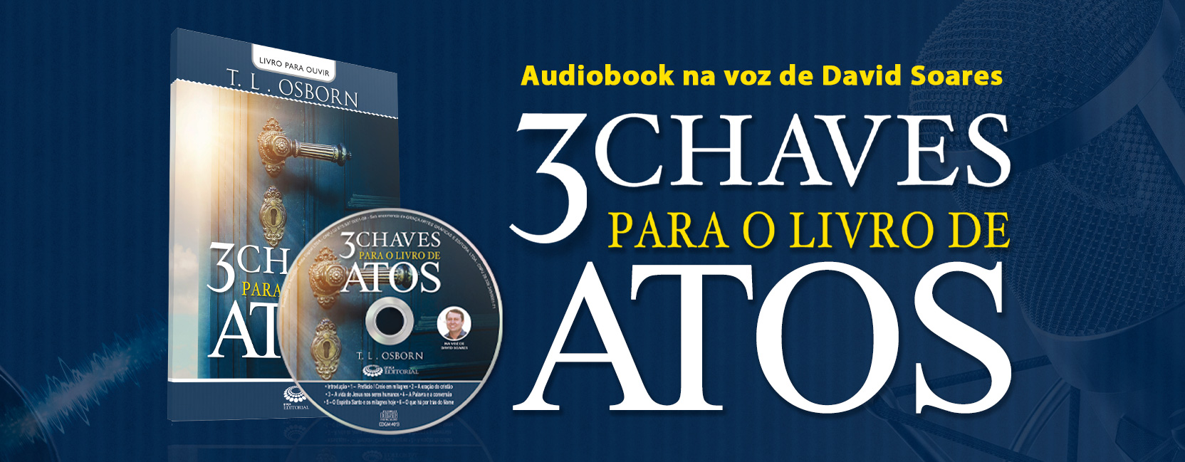 2-Audiobook-3-chaves_banner-GE